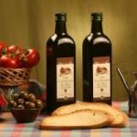 prodotti biologici siciliani olio vino madonie petralie