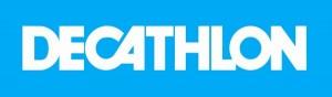 declathon_logo