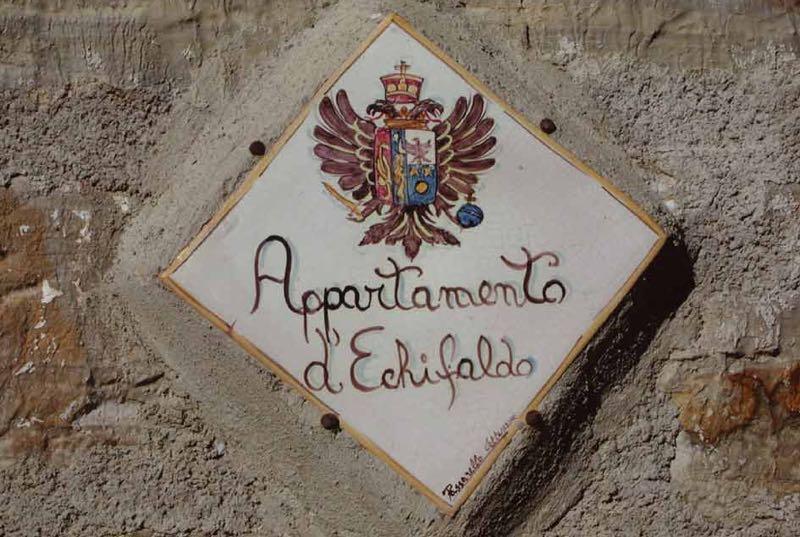 agriturismo sicilia maneggio centro benessere