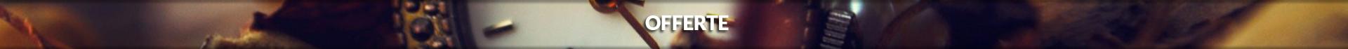 offerte_it