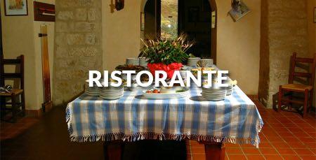 ristorante agriturismo madonie petralie