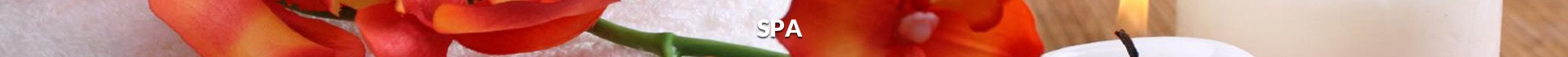 agriturismo sicilia centro benessere