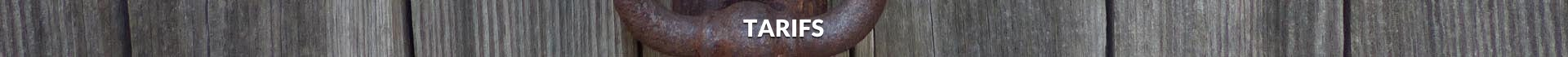 tariffe2_fr