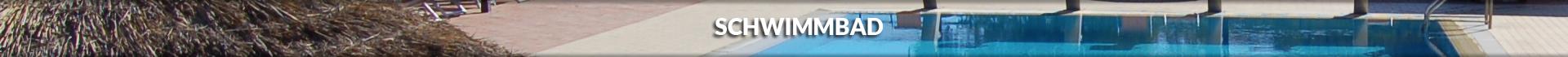 piscina_de