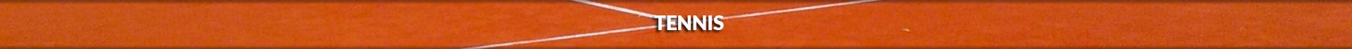 tennis_de