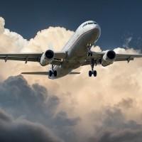 Informazioni viabilità (Per chi raggiunge la Sicilia in aereo)