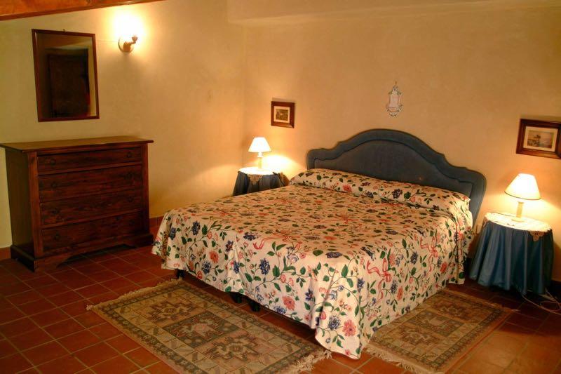 agriturismo madonie petralie appartamenti camere